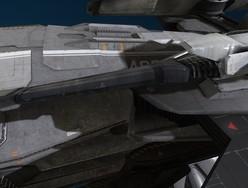 Andromedia_lasers.jpg