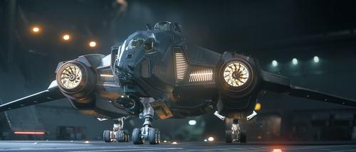 Vanguard_Warden_Hangar-Min.jpg