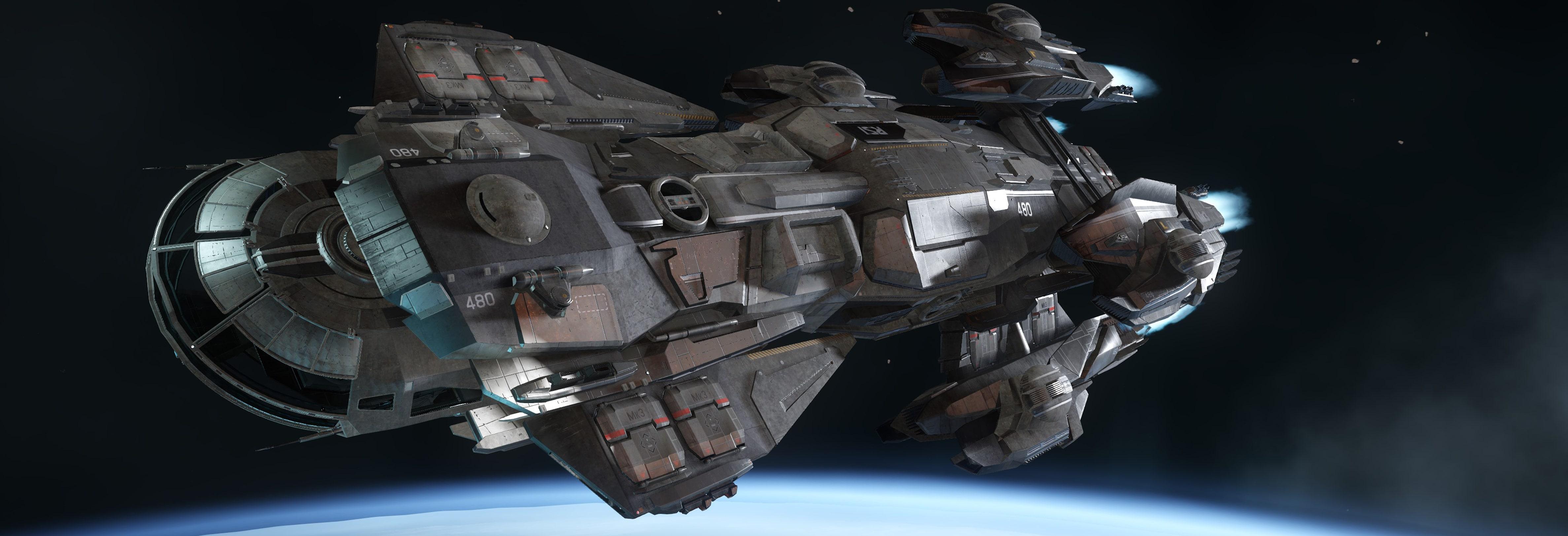 Aquila inflight min 1