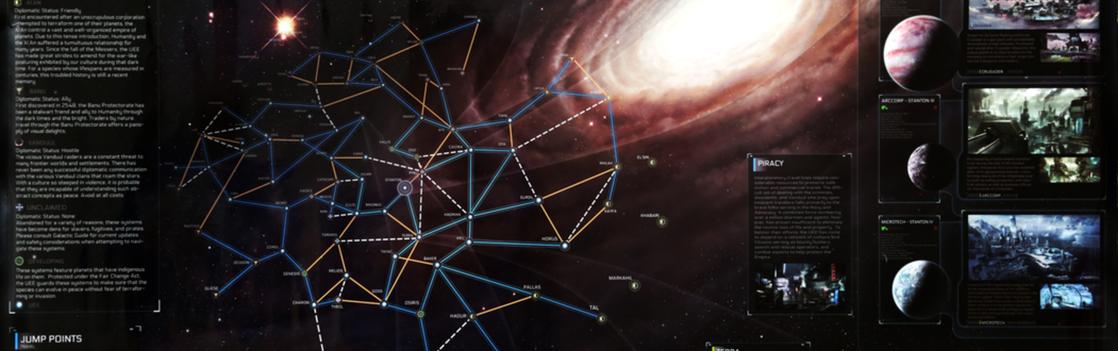 Starmap-Poster.jpg