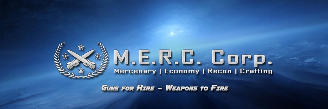 MERCCORP-Banner.jpg