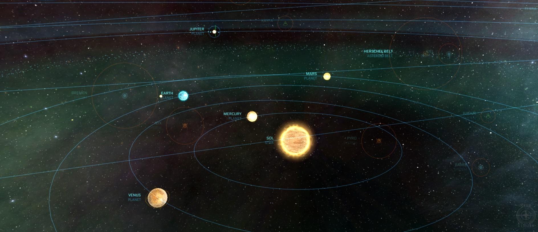 Starmap-Sol.jpg