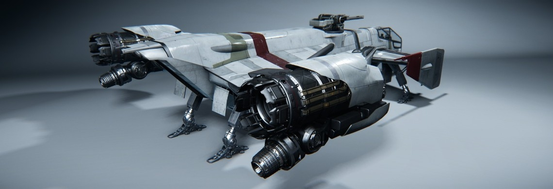 Drake_cutlass_back-Left_visual.jpg