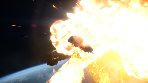 StarCitizen-2014-10-24-19-02-42-02.png