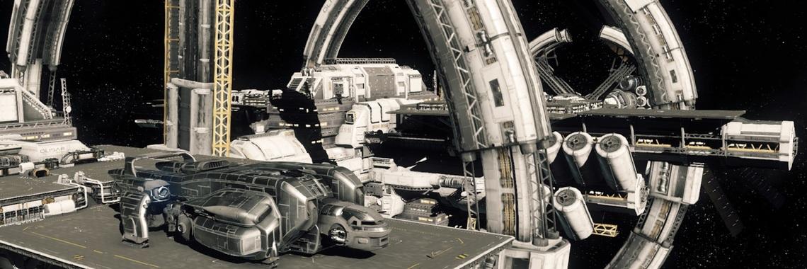 Starfarer_Landing_4.jpg