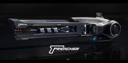 Weapons_PRAR_DistortionScattergun_S4-6.j