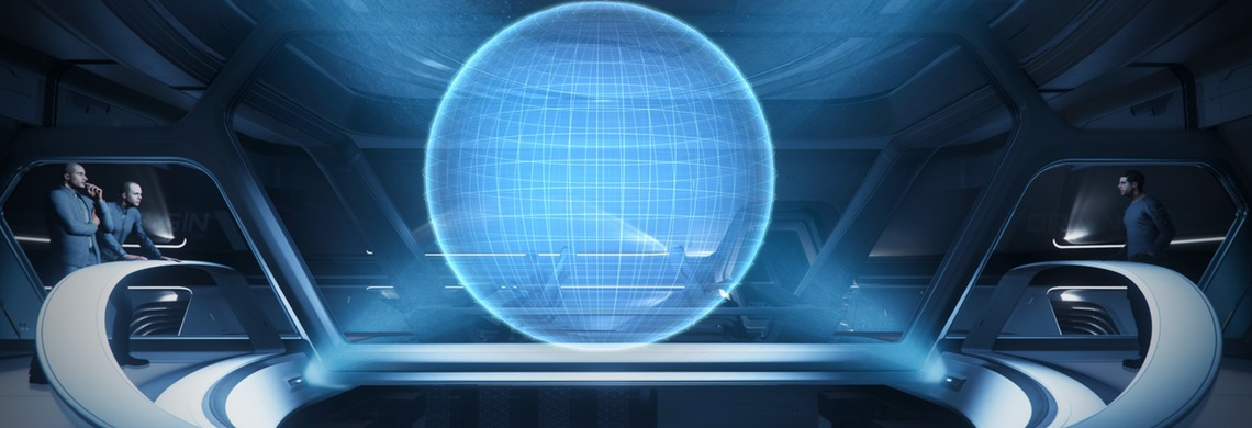 600i_08_ExplorationModule01-Squashed.jpg