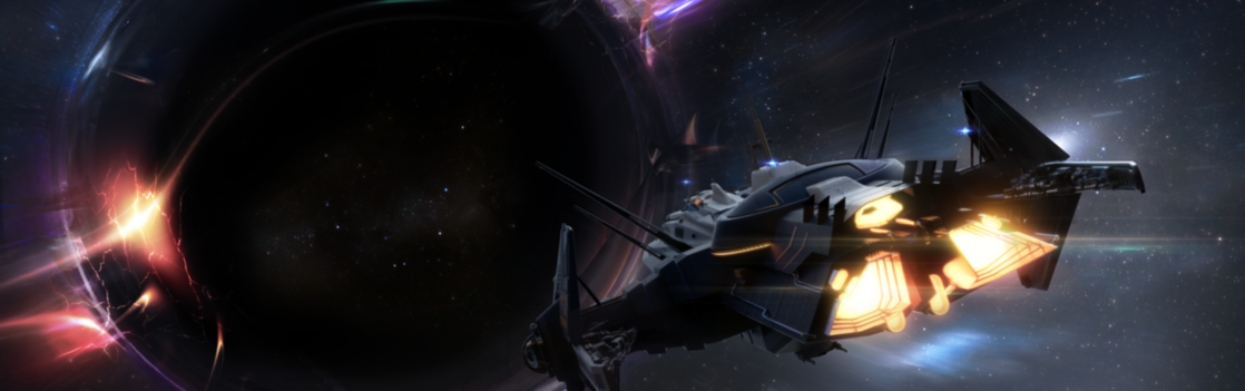 Carrack_Enter_Jump_Final_Gurmukh.png