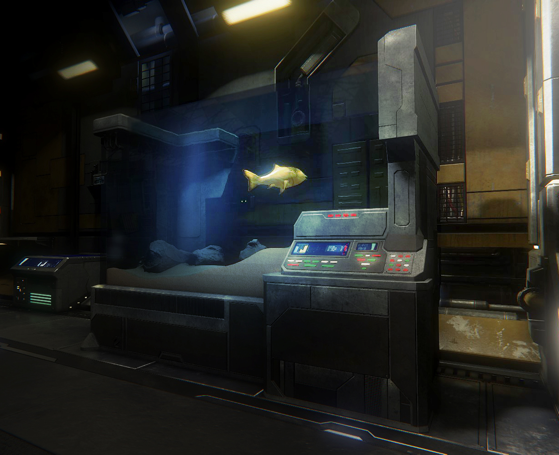 Fishtank_Gold.jpg