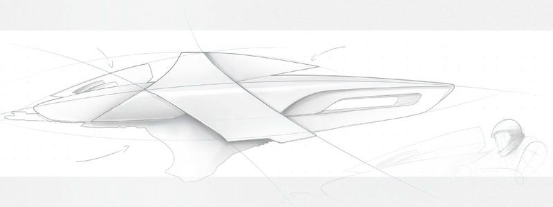 X1-Brochure_Page_06.jpg
