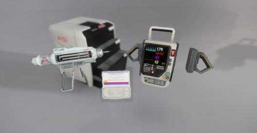 Medical_equipment.png