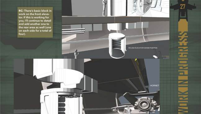 JumpPoint_02-02_Feb_14_WIP-Pages_Page_27