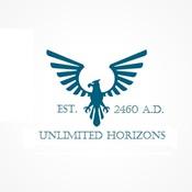 UNHORIZON-Logo.jpg