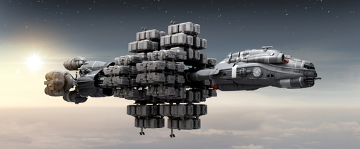 HullC-Open-Loaded-Cargo07.jpg