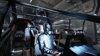 Cutlass_black_cockpit.jpg