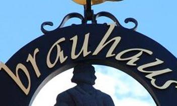Brauhaus2.jpg