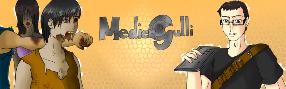 MedienGulli.png