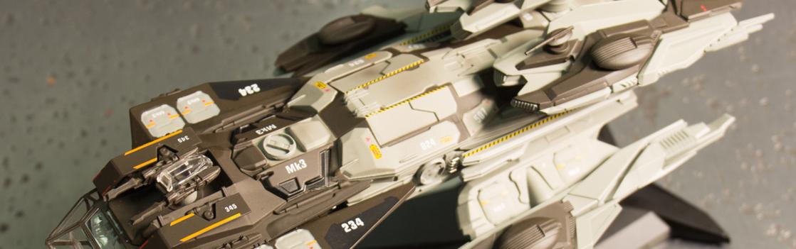 Model-Ship-3-Of-10.jpg