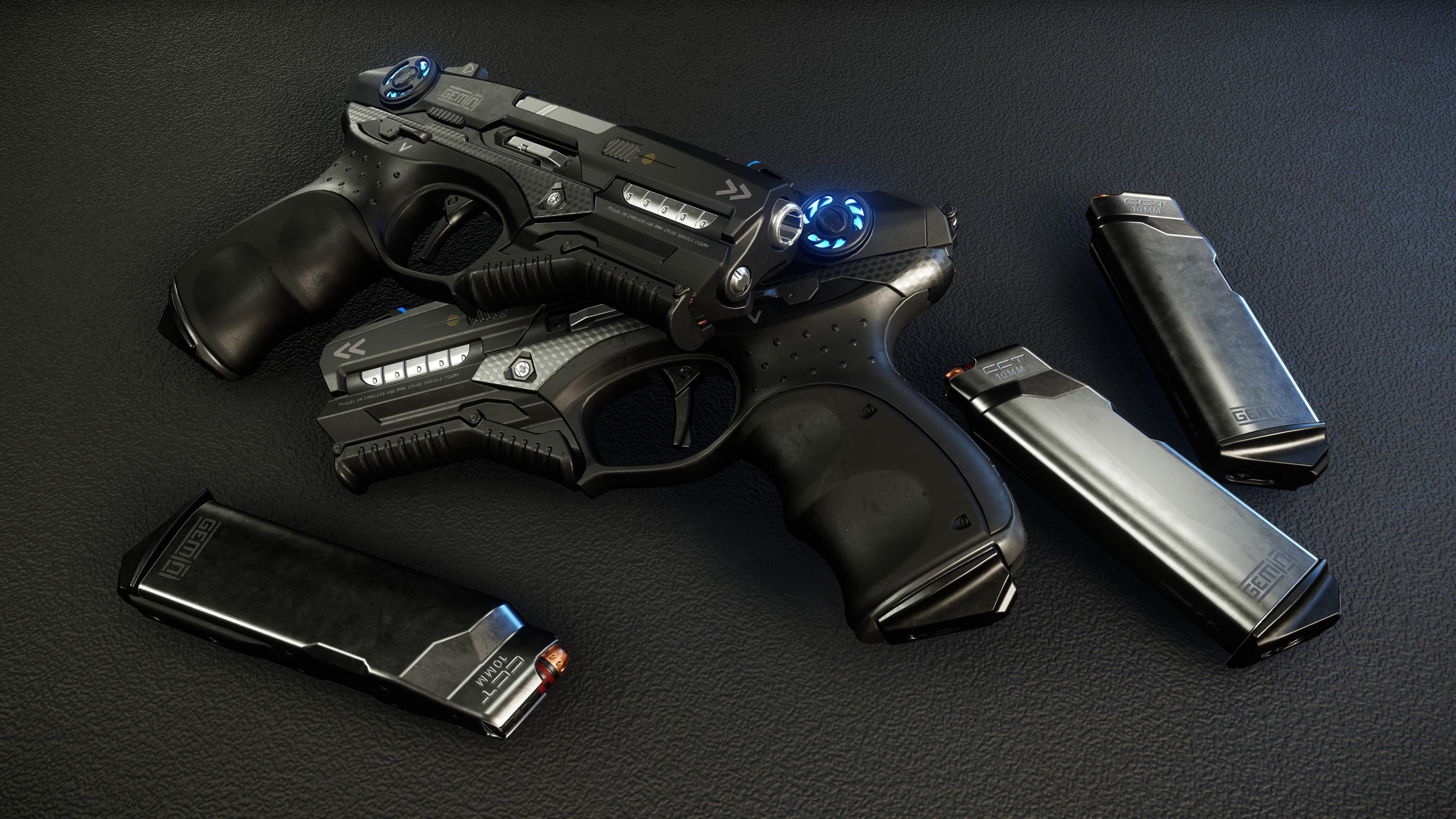 DE_ATV_StudioUpdate_Weapons_Gemini.jpg