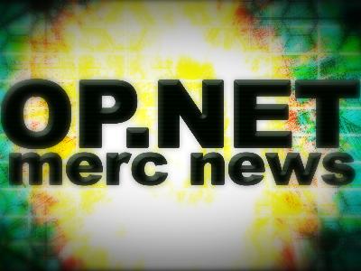 Еженедельная новостная рассылка RSI (07.12.18)