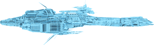 Carrier-Side.png