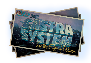 https://robertsspaceindustries.com/media/5z6zvy6stfrzir/source/Starliner-Postcard-Castra.png