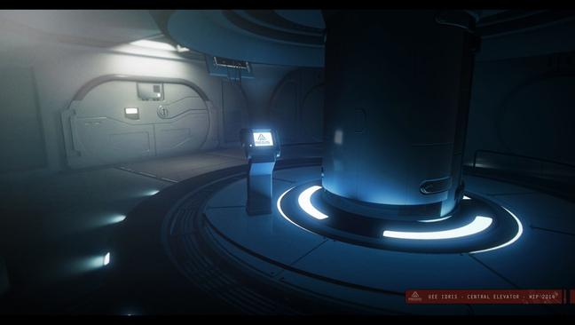 IDRIS_Central-Elevator2.jpg