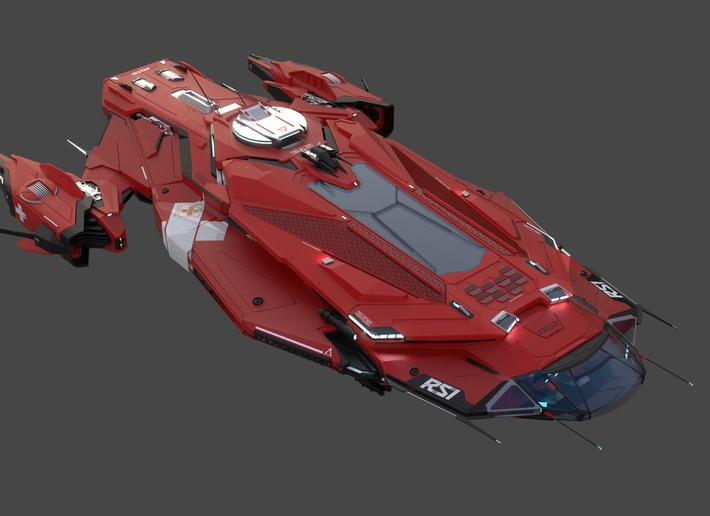 RSI_Apollo_SalesIcons_Red_PJ01-Squashed.