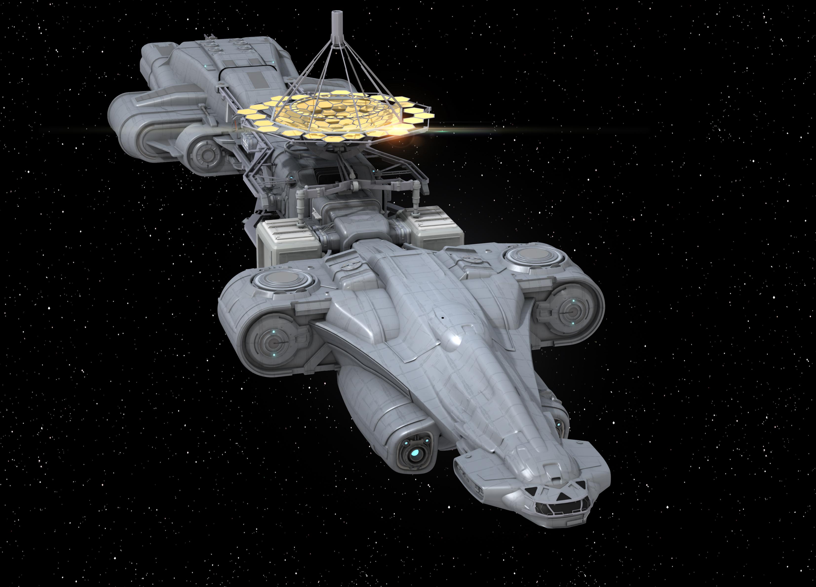 Endeavor-Telescope-Array02.jpg