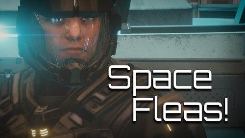 Space-Fleas.jpg