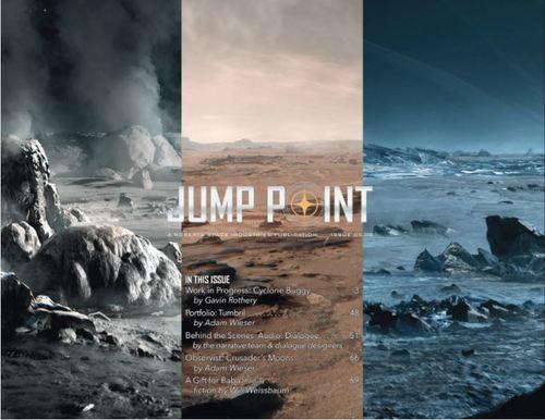 August-Jump-Point.jpg
