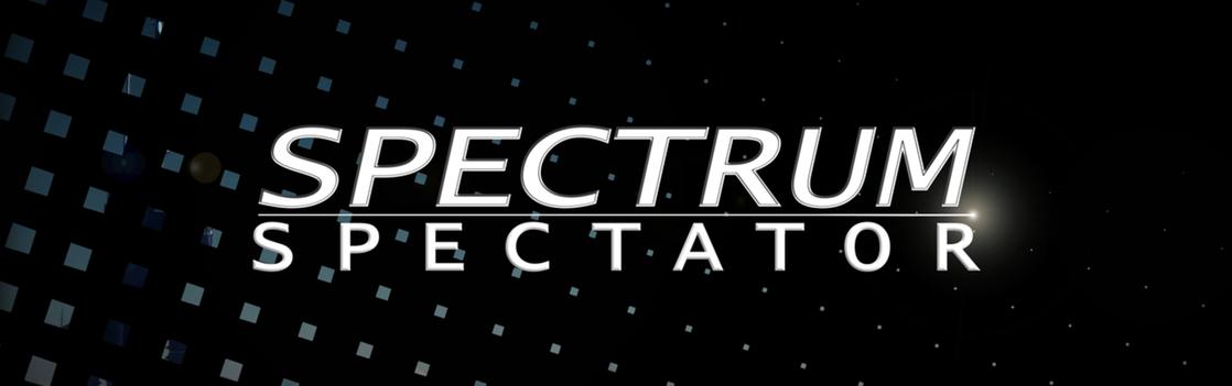 SpecSpec_FI1.jpg