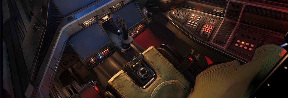 Interior_Cockpit_01-Squashed.jpg