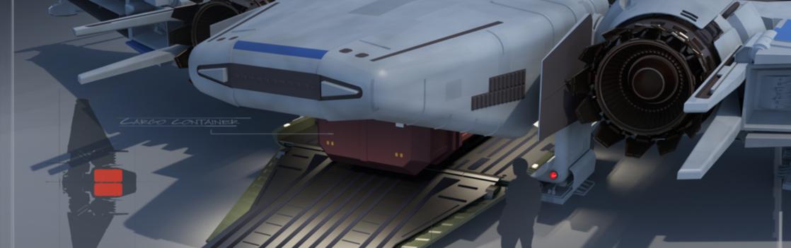 Reliant_CargoHoldFunction_Final_Hobbins.