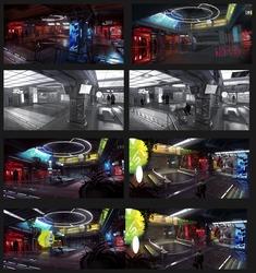 TruckStop_Interiors.jpg