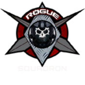 RSQ-Logo.png