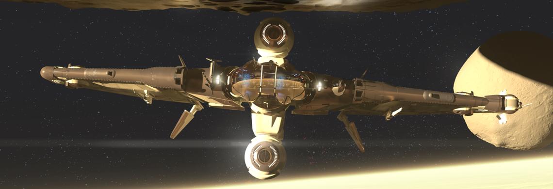 Researcher insitu exploringgasgiantsmoons final hobbins