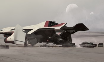 HERCULES A2 | M2 | C2 CRUS_Starlifter_Promo_Basic_Landed_MO01-Squashed