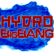 HydroBIGBANG