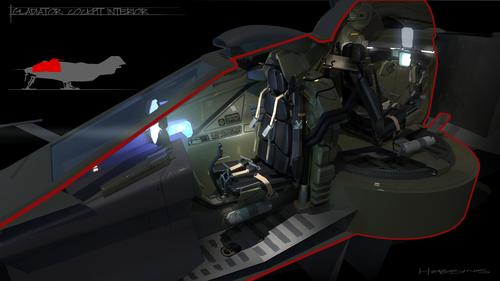 Cockpit_Front_Final_Hobbins.png
