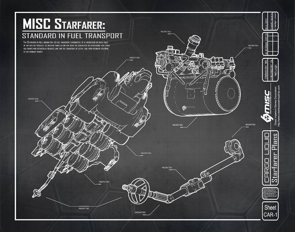 Starfarer-Blueprint-2.jpg