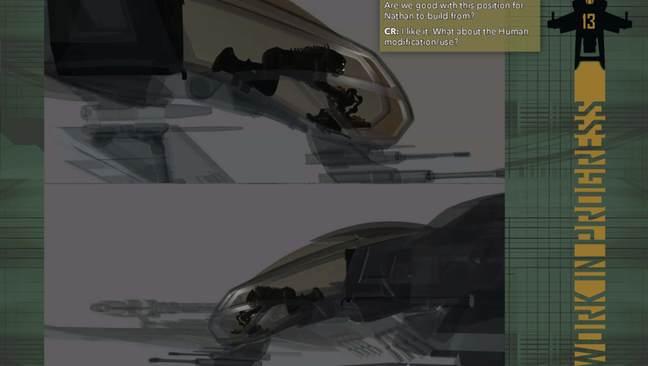 JP_02-01_Jan_14_Scythe-WIP_Page_13.jpg