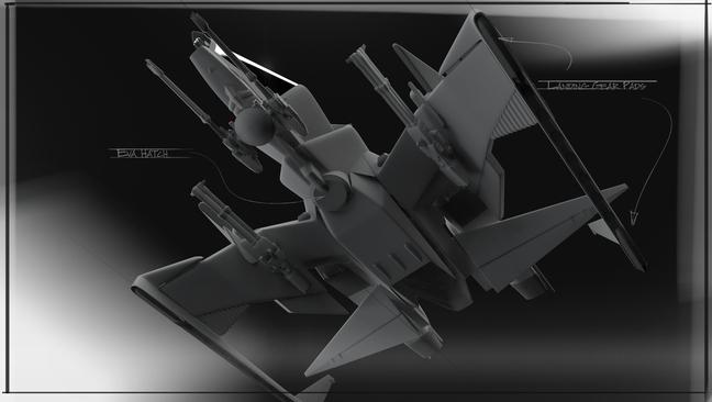 Mustang_FinalGeo_View_B.jpg