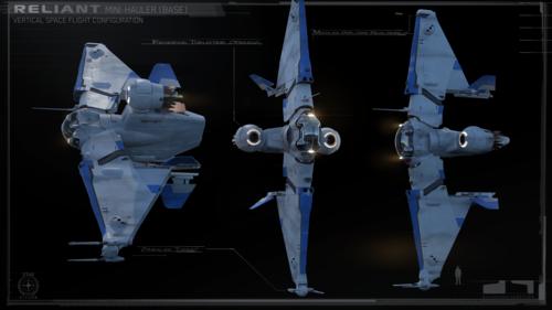 Reliant_SpaceFlightConfig_Updated_Final_