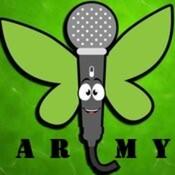 KNEBELARMY-Logo.jpg