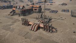 Outpost_cluster_01.jpg