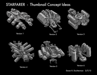 Starfarer_thumbs.png