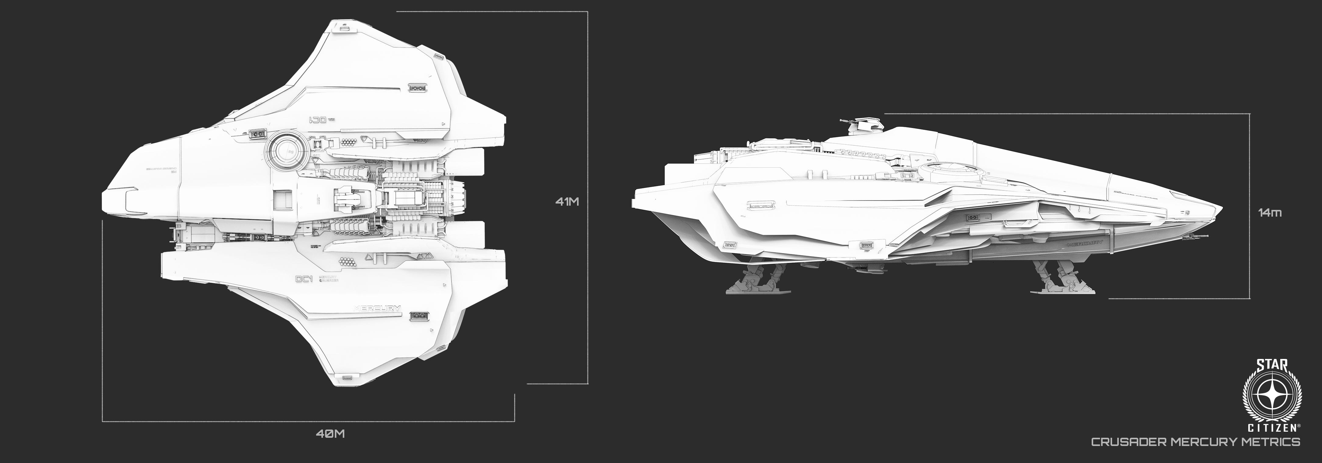 MSR-Concept-2.jpg