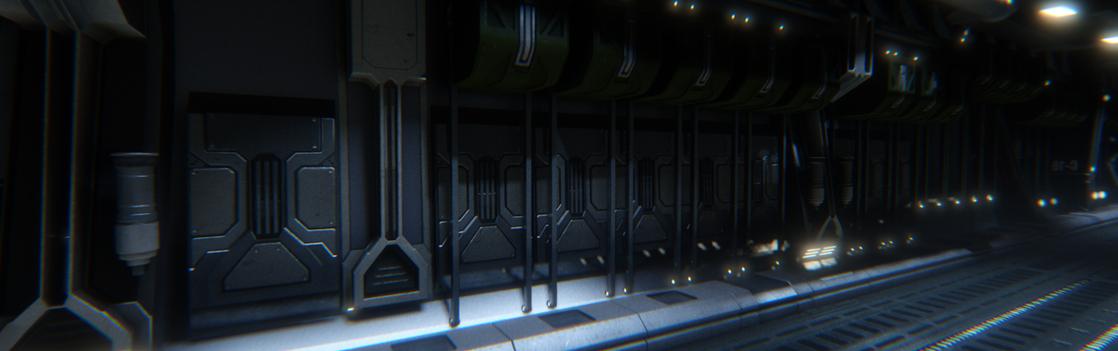 Star Citezen escuadron 42 Alcanza los  40! millones !!! Idris_HngarFloor_WIP_02