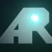 Arron_Rift